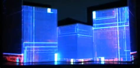diy projection mapping diy 3d projection mapping with vdmx on instructables