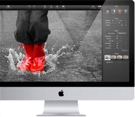 photo color editor colorstrokes selective colour photo editor free for now