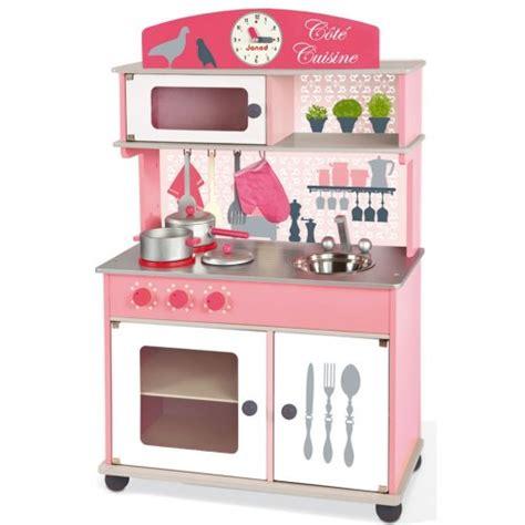 Incroyable Cuisine Enfant Janod #3: pho-cuisine-en-bois-cote-cuisine-rose-janod-06565-jouet-en-bois-2716.jpg