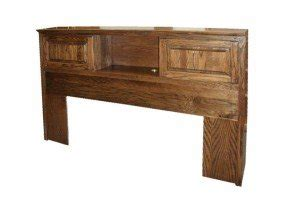 California King Headboard With Shelves by California King Bookcase Headboard Foter