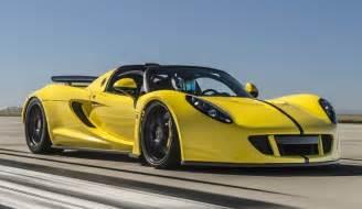 Carro mais rapido do mundo pre 231 os fotos e opini 245 es