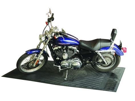 Harley Davidson Bed Mat by Harley Davidson Bed Mat Skid Mat Universal 4 Ft X 8 Ft