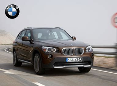 Auto Leasen Ohne Anzahlung Mini by Bmw Angebote Leasing