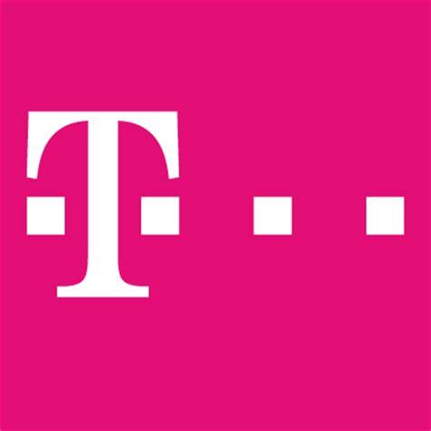T Mobile | t mobile polska tmobilepolska twitter