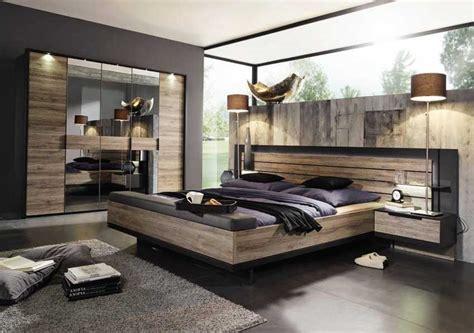 nachttisch bett einhängen schlafzimmer einrichten die umfassendste f 252 r