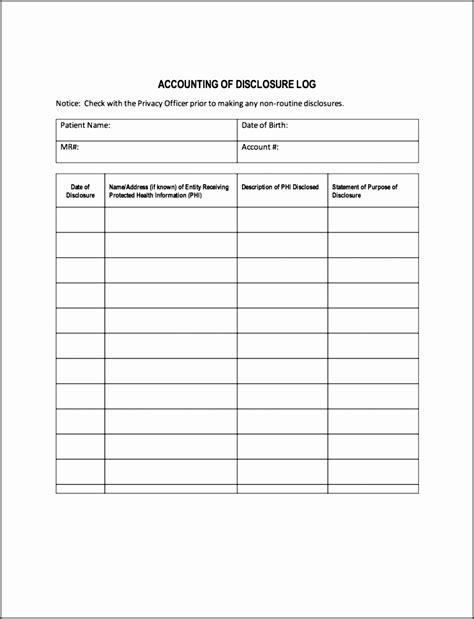10 General Ledger Template Pdf Sletemplatess Sletemplatess Ledger Sheet Template Free