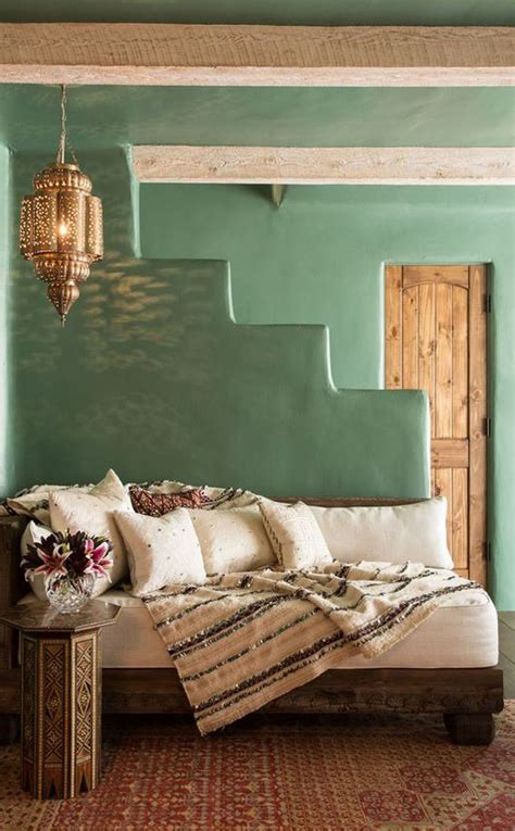 25 best ideas about southwestern decorating on southwest decor bohemian interior