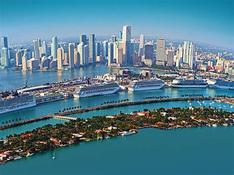 cruise from miami miami cruise month january 2017 offers array of cruise and