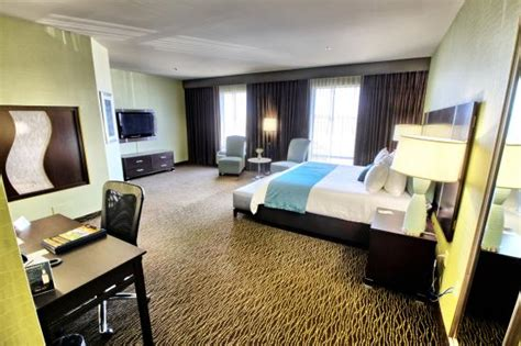 riverwind hotel updated 2017 prices reviews norman