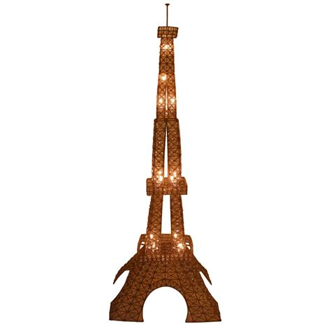 Eiffel Tower Floor L by 10 Factors To Consider When Buying Eiffel Tower Floor L