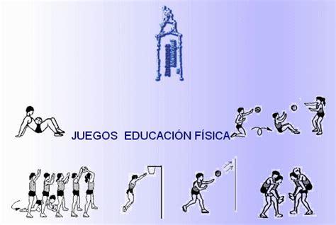 recursos educativos para la clase de educacin fsica el blog de actividades para la clase de educaci 243 n f 237 sica didactalia