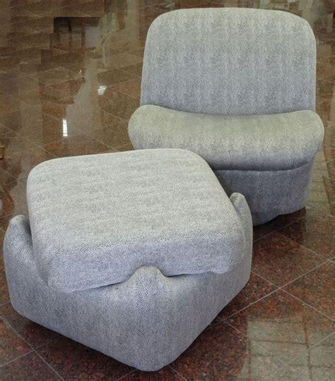 Swivel Slipper Chair Design Ideas 25 Best Ideas About Lounge Club On Club Design Club And Nightclub Design
