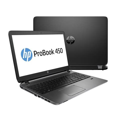 Notebook Hp 450 G2 N3t39pa hp probook 450 g2
