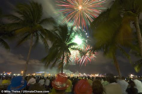 fireworks new years miami new years fireworks stock photos from miami florida