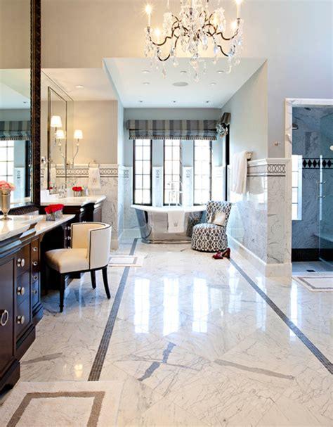 sallyl elizabeth kimberly design beautiful espresso huge master bathroom transitional bathroom elizabeth