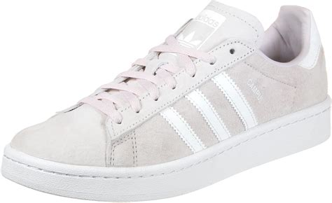 adidas cus w shoes pink