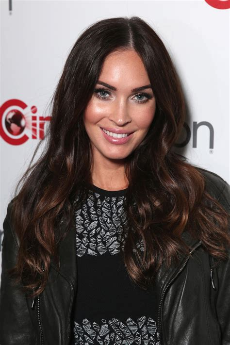 megan fox best photos you didn t were from the south southern