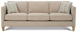 Mitchell 3 seat sofa gage furniture