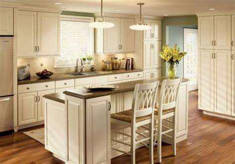 kitchen islands with seating for 2 incredible kitchen islands with seating