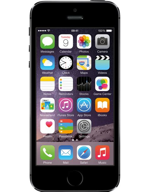 monthly mobile deals pay monthly mobiles contract phone deals carphone