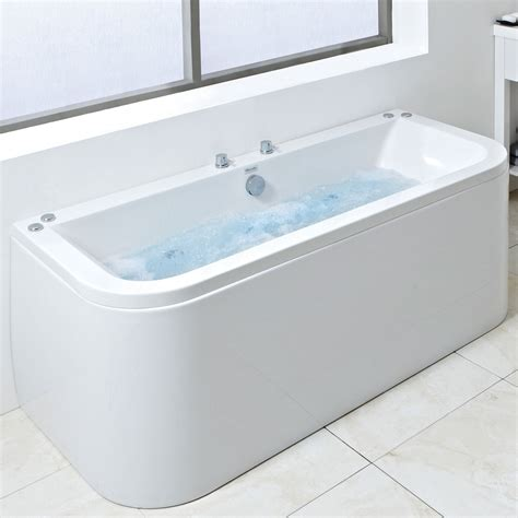 bathtubs phoenix phoenix sima amanzonite bath inc amanzonite panel bh018
