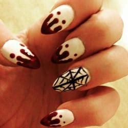 Of Nails Des Moines