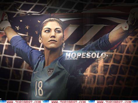 Hope Solo Memes - hope solo goalkeeper memes