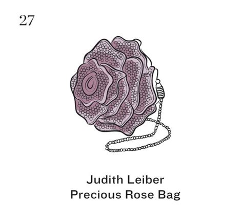 One In The World Judith Leiber Precious by 명품가방이름 명품가방브랜드 디자인별 명품가방이름 명품가방 명품백 가방 종류 명칭 네이버 블로그
