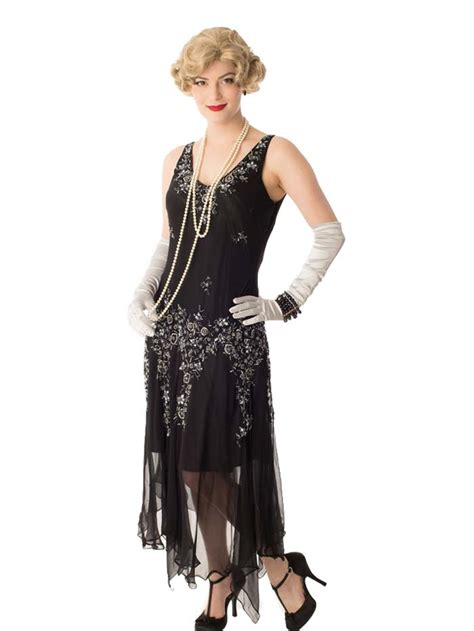gatsby era pictures gatsby era dresses oasis amor fashion