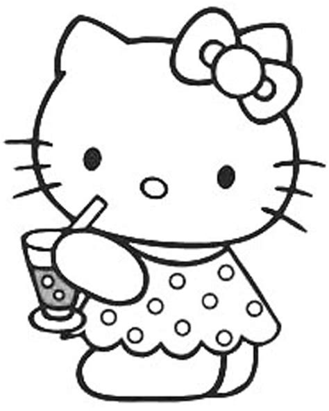 hello kitty nurse coloring pages aaliya bhatt hdimage search results calendar 2015