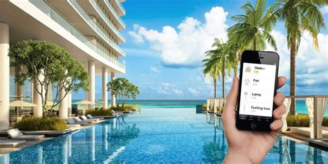 thasmai automation pvt ltd end to end home automation