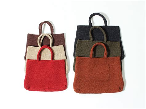 News Happy Holidays From Ebelle5 The Bag by Happy Holidays Gift Selection Part 2 News Bshop Inc