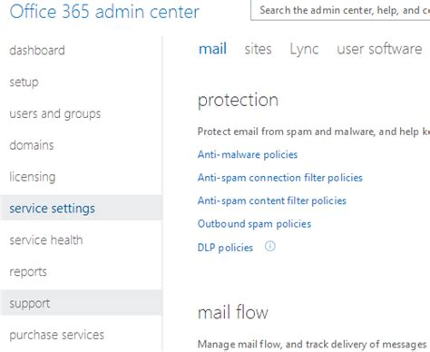 Office 365 Email Windows Xp Office 365 Windows Xp And Office 2010 Availability