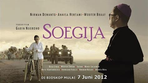 film soekarno streaming guardare soegija film streaming completo film en streaming