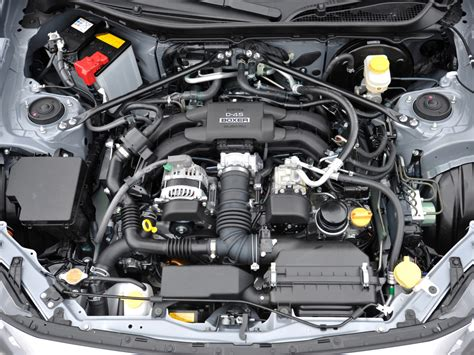 how does a cars engine work 2004 subaru forester interior lighting 2017 subaru brz release date redesign and specs
