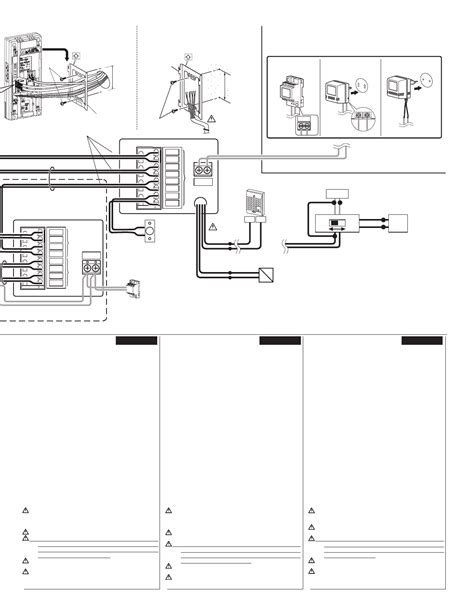 xr600r wiring diagram 93 ktm stator diagram elsavadorla