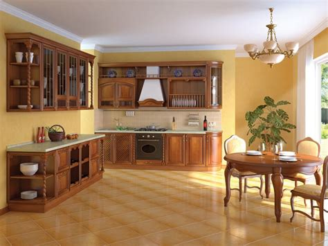 simple kitchen designs home interior and design simple kitchen designs home interior and design