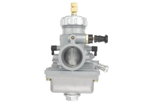 Ktm 65 Carburetor Yamaha Ktm 65 Ktm65 Sx Carburetor Carb 1998 2008 New Ebay