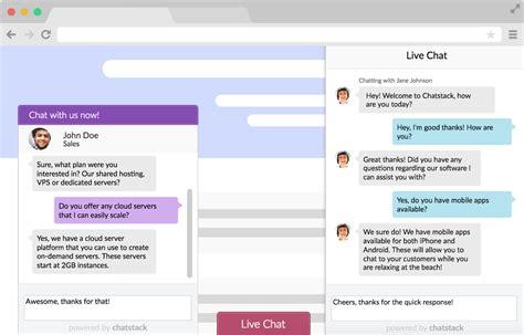 live chat room websites live chat room server software for website living room