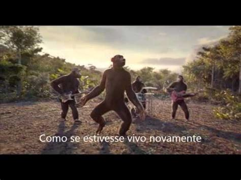 download mp3 coldplay adventure of a lifetime official video download coldplay adventure of a lifetime official video mp3