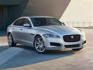 Www Jaguar Xf New 2017 Jaguar Xf Price Photos Reviews Safety