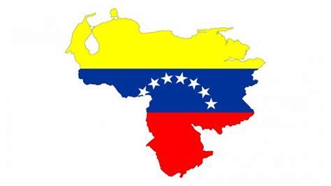 imagenes de venezuela con la bandera venezuela env 237 a 12 toneladas de oro de sus reservas a suiza