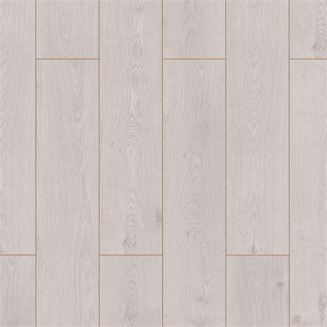 White Oak Laminate Flooring Arlington White Oak Effect Laminate Flooring Traditional Laminate Flooring By B Q