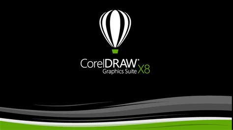 corel draw x7 em portugues download corel draw em portugues download 49k