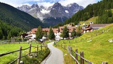 val s val s charl mountain biking switzerland youtube