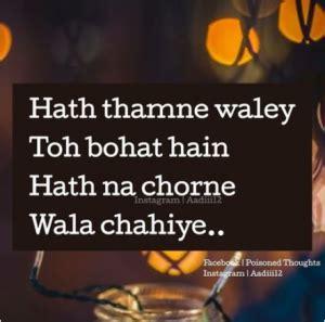 wallpaper whatsapp wala islmic pic wallpaper hd