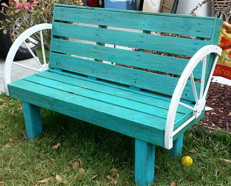 out door benches 21 amazing outdoor bench ideas style motivation
