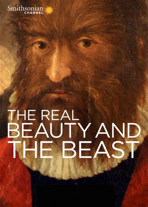 Is A Real Beast by Is The Real And The Beast Available To On