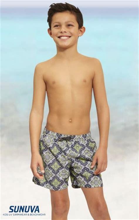 fotokids boys penis 7 best images about cute boys on pinterest models