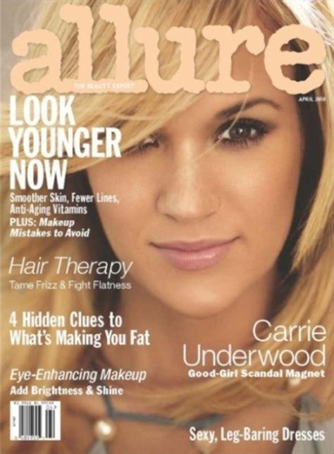 Allure Magazine Giveaways - 2 year allure magazine subscription 3 99 year addictedtosaving com